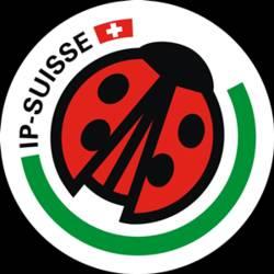 IP-Suisse; Quelle: de.wikipedia.org/wiki/IP-Suisse